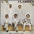 ALAMEDA Alameda_aire