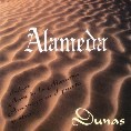 ALAMEDA Alameda_dunas