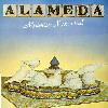 ALAMEDA Alameda_manantial