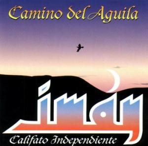 IMAN CALIFATO INDPENDIENTE Iman_camino