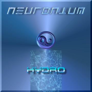 Neuronium ExoSomnia
