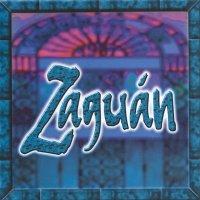 "Resultado de imagen de Zaguan: ""Zaguan"" (2002)"